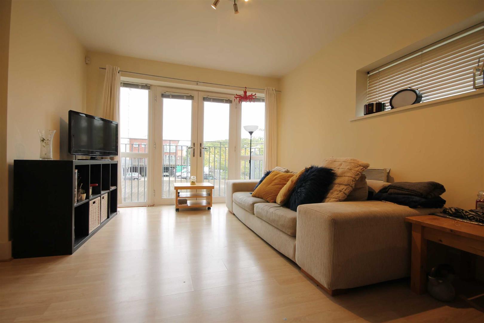 The Grainger Gateshead, 2 Bedrooms  Apartment - purpose built ,For Sale